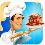 Breakfast Cooking Mania v1.10 (Mod Money/Ad-Free)