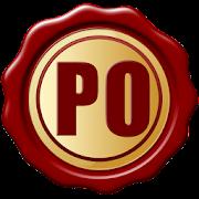 Purchase Order PO PDF Maker