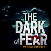 THEDARK OF FEAR PRO 1.01.002.07 Icon