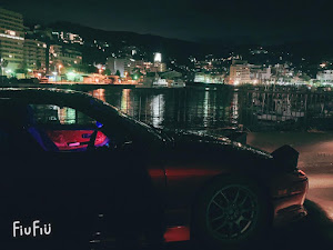 180SX  TypeSのカスタム事例画像 NAkatsuさんの2020年10月11日03:10の投稿