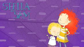 Stella and Sam thumbnail