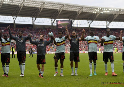 'Rode Duivel niet naar het WK, maar wel op radar van Turkse, Italiaanse en Spaanse topclub'
