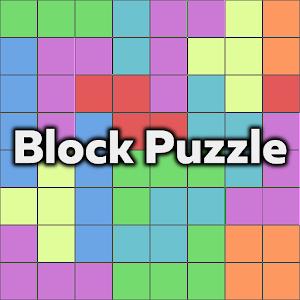 Download Безплатни Пъзел Игри - Jigsaw Puzzles Apk Latest ...