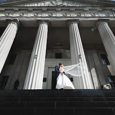Свадебный фотограф Вадик Мартынчук (VadikMartynchuk). Фотография от 20.06.2016