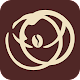 Download Caffe Terra For PC Windows and Mac