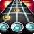 Rock Life - Guitar Legend file APK for Gaming PC/PS3/PS4 Smart TV