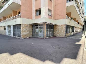 Divers 3 pièces 90 m2