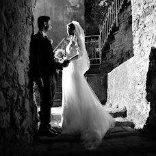 Wedding photographer Stefano Franceschini (franceschini). Photo of 12.06.2018