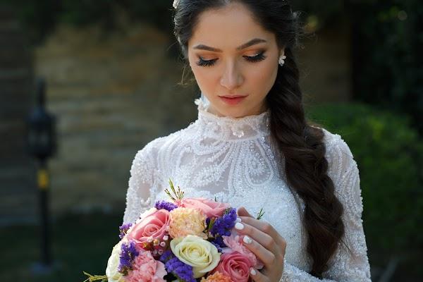 Свадебный фотограф Дулат Сатыбалдиев (dulatscom). Фотография от 05.12.2017