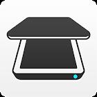 iScanner - Scanner PDF Gratis icon