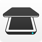 iScanner: PDF сканер документов бесплатно icon
