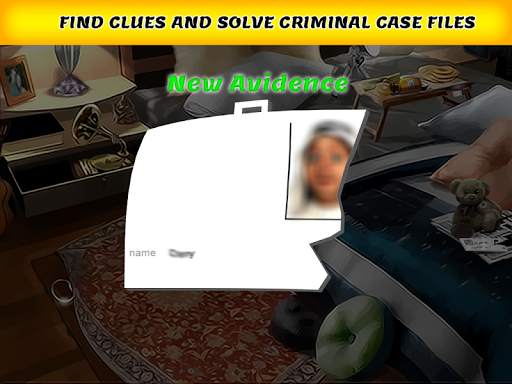 Crime Scene  screenshots EasyGameCheats.pro 5