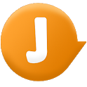 Jappy icon