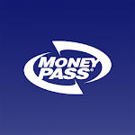 MoneyPass® Network ATM Locator
