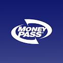 MoneyPass® Network ATM Locator icon