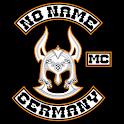 No Name MC Germany icon