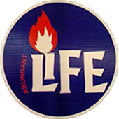Abundant Life Gospel Church