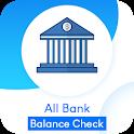 All Bank Balance Enquiry : Mini Statement icon