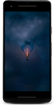 Xiaomi MIUI 9 HD Wallpaper for Backgrounds APK Latest