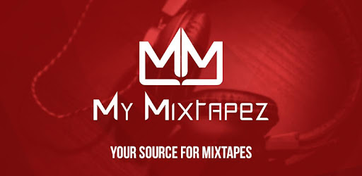 mymixtape for android