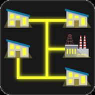 Электрик - подключи дома