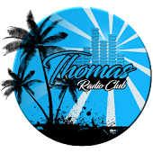 Thomas Radio Club
