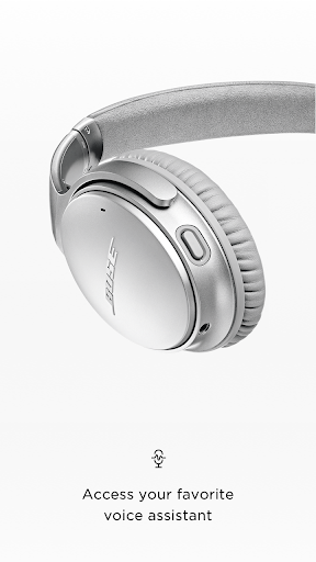 Bose Connect Apk 2