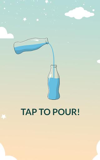 Liquid Sort Puzzle - Water Sort Puzzle filehippodl screenshot 13