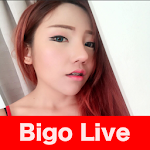 Live Bigo Video Streaming Tips icon