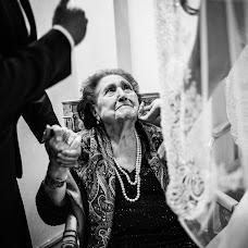 Wedding photographer Deborah Lo Castro (deborahlocastro). Photo of 29.01.2014