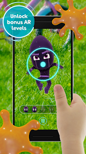 PJ Masks: Time To Be A Hero App Download For Android and iPhone 5