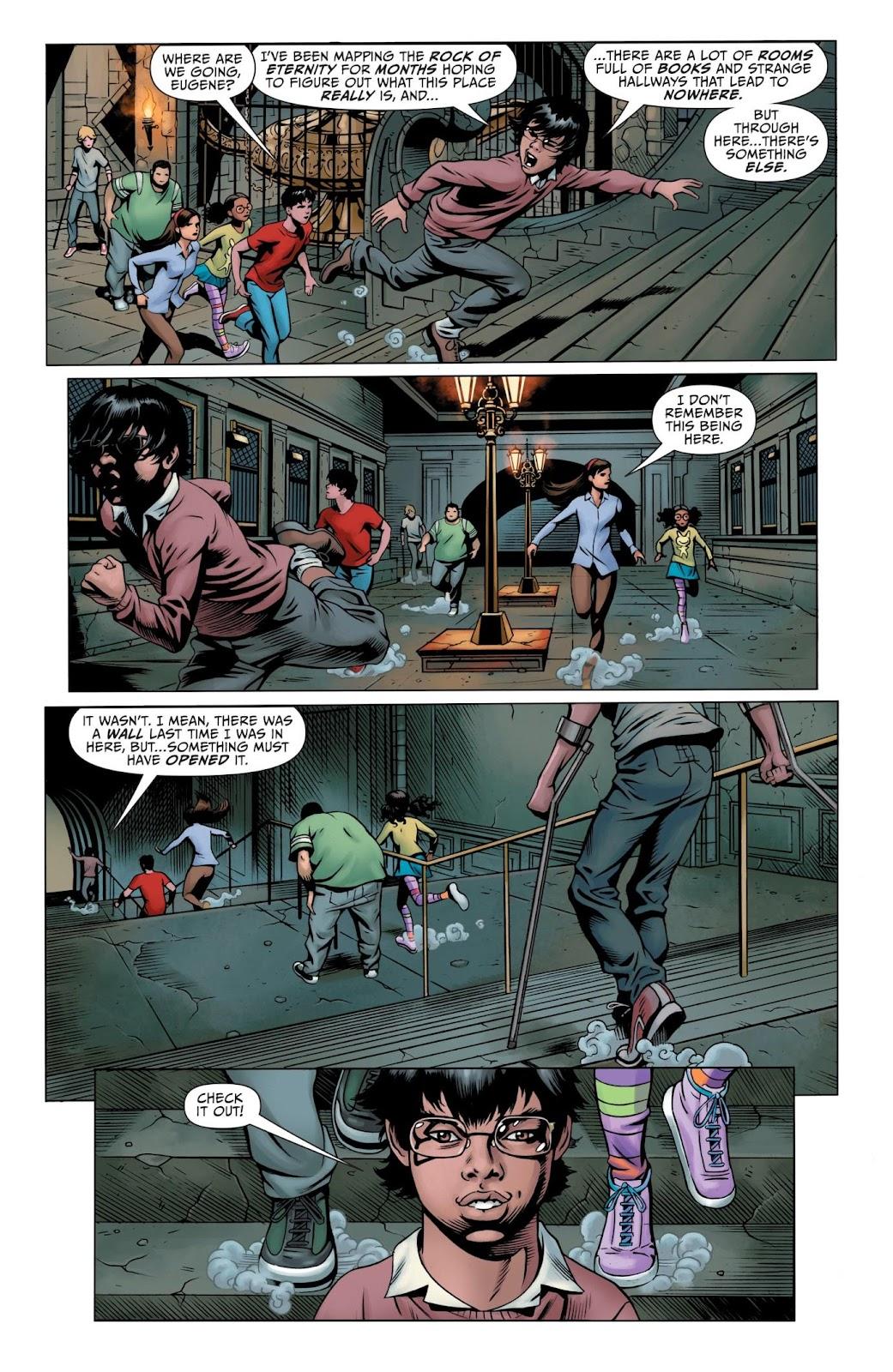 D:\Comics66\Shazam\shazam01\Shazam01pic\Shazam! (2018-) 001-016.jpg