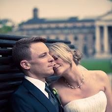 Wedding photographer Wiens Denis (WiensDenis). Photo of 03.02.2014