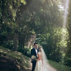 Свадебный фотограф Наталие Риттер (ritternatalie). Фотография от 07.08.2017