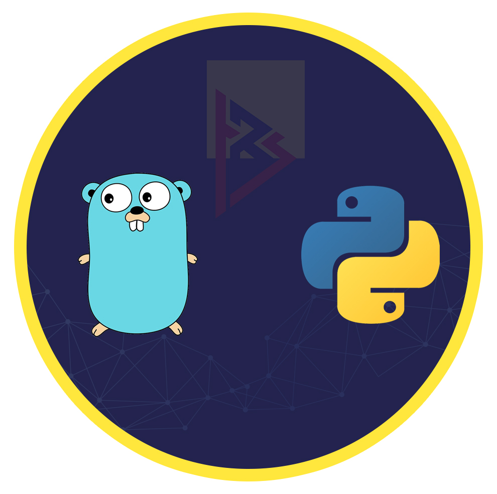 Why Go is better than Python