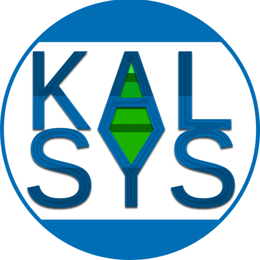 Kalrom Systems LTD avatar image