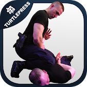 Police Defensive Tactics