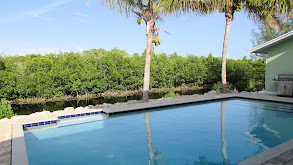 A Family of Five Move From Chilly Pennsylvania to the Sunny Florida Keys thumbnail