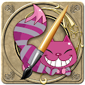 FlipPix Art - Fairy Tales icon