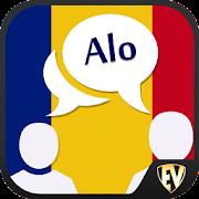 Speak Romanian : Learn Romanian Language Offline