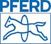 Logo PFERD RUGGEBERG FRANCE