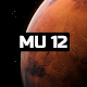 MU 12 Theme Kit Download for PC Windows 10/8/7