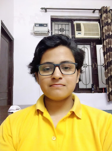 home tutor in Mayur Vihar