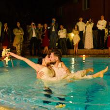Wedding photographer Evgeniy Mostovyy (mostovyi). Photo of 04.09.2017