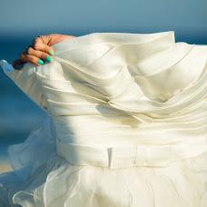 Fotograful de nuntă Adrian Sulyok (sulyokimaging). Fotografie la: 11.08.2017