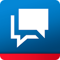 Commend Mobile Client icon