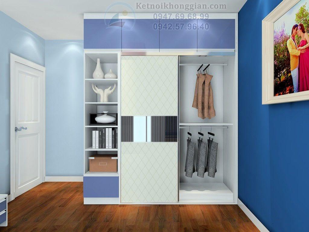 thiết kế chung cư lịch sự