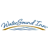 WaterSound Inn