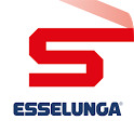 Esselunga icon