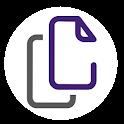 CopyCopy - Copy, Paste & Keep icon